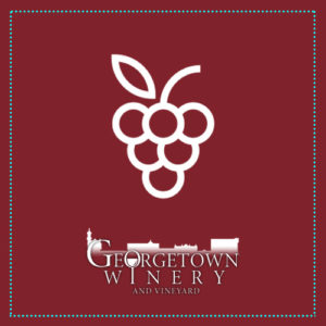 Sweet Specialty Wines